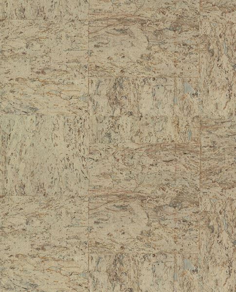 Picture of NATURAL WALLCOVERINGS 3 303564