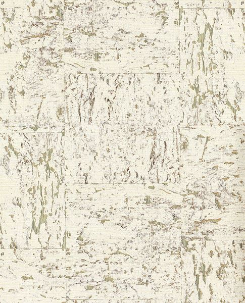Picture of NATURAL WALLCOVERINGS 3 303565