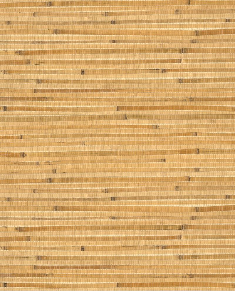 Picture of NATURAL WALLCOVERINGS 3 303534